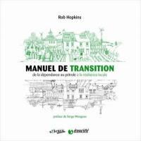 Manuel de transition