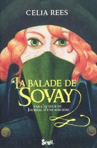 La balade de Sovay