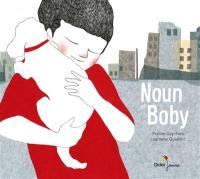 Noun et Boby