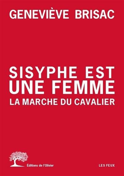 Sisyphe est une femme
