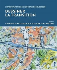 Dessiner la transition