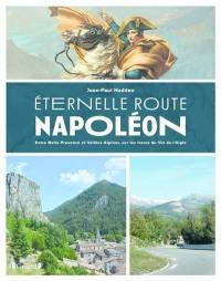 Eternelle route Napoléon