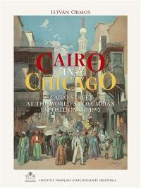 Cairo in Chicago