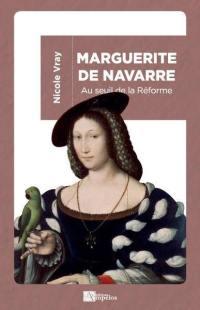 Marguerite de Navarre