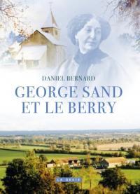 George Sand et le Berry