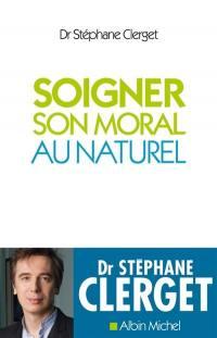 Soigner son moral au naturel