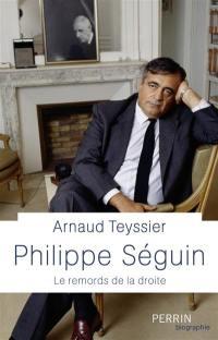 Philippe Séguin