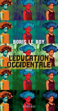 L'éducation occidentale