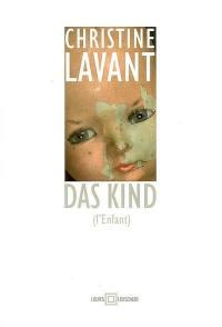 Das Kind (L'enfant)
