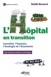 L'hôpital en transition