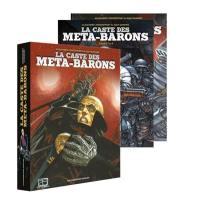 La caste des Méta-Barons