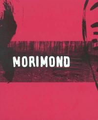 Morimond
