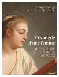 L'évangile d'une femme