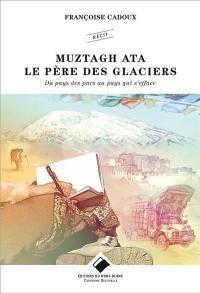 Muztagh Ata