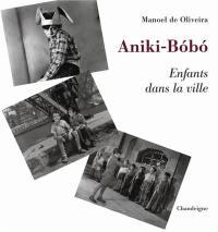 Aniki-Bobo