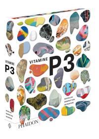 Vitamine P. Volume 3,