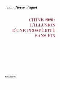 Chine 2020