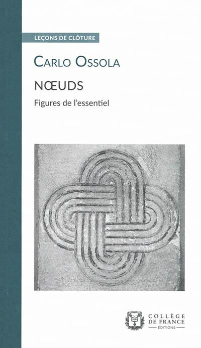 Noeuds