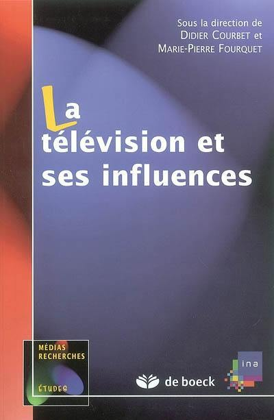 La télévision et ses influences