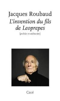 L'invention du fils de Leoprepes