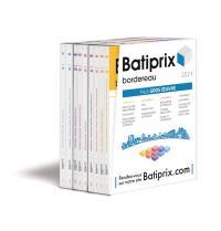 Batiprix 2021