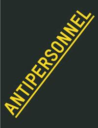 Antipersonnel