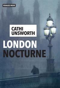 London nocturne