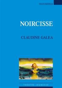 Noircisse
