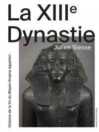 La XIIIe dynastie