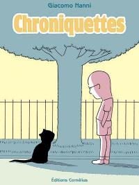 Chroniquettes