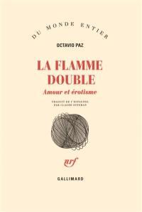 La flamme double