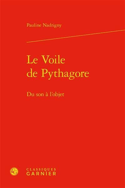 Le voile de Pythagore