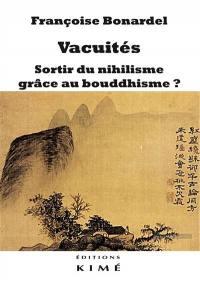 Vacuités