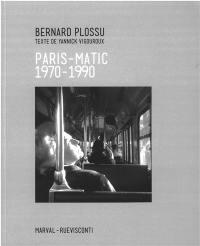 Paris-matic