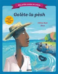 Golète-la-Pèsh