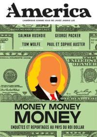 America. n° 15, Money money money