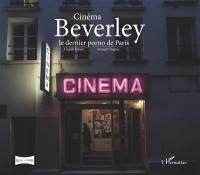 Cinéma Beverley