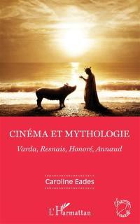 Cinéma et mythologie