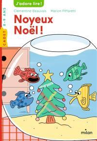Noyeux Noël !