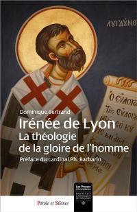 Irénée de Lyon