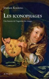 Les iconophages