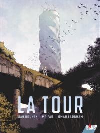 La tour. Volume 1,