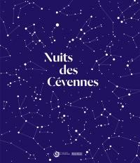 Nuits des Cévennes