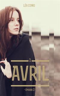 Avril. Volume 1-2,