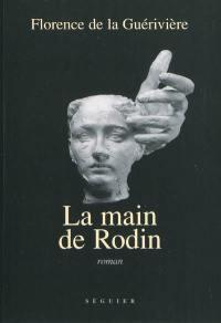 La main de Rodin