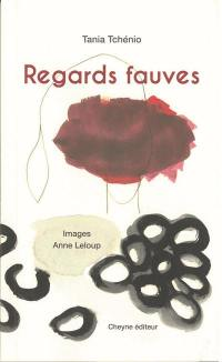Regards fauves