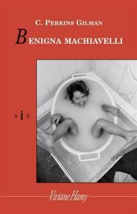 Benigna Machiavelli