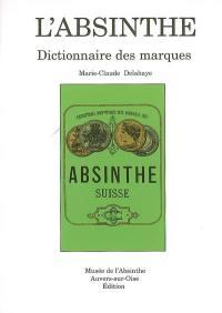 L'absinthe. Volume 2, C