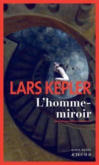 L'homme-miroir