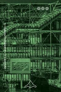 De Beaubourg à Pompidou. Volume 3, La machine